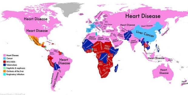 47365_enfermedades_mundial